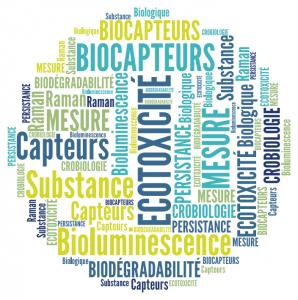 Biosys cloud